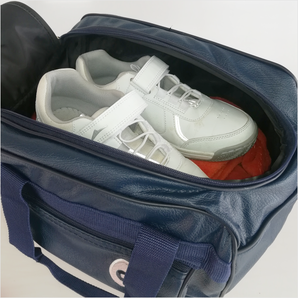 Chalk Bag For Bowling: Your Trusted Lawn Bowls Supplier
