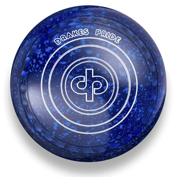 NEW Drakes Pride Bowls