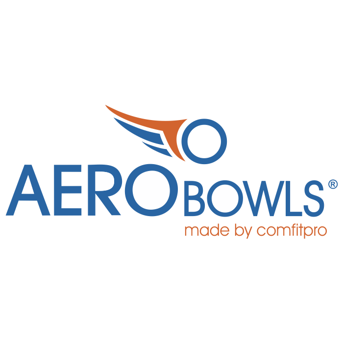 Aero Bowls Products
