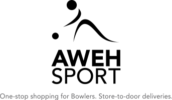 Aweh-Sport  |  Your Trusted Lawn Bowls Supplier