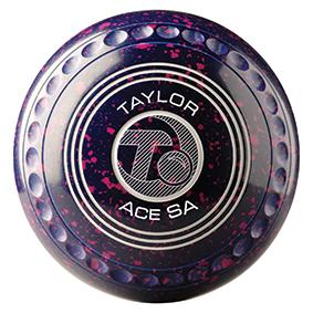 NEW Taylor Bowls